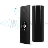 Sos Smart Voice Translator Portable Mesin Berkomunikasi