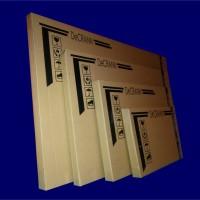 Screenguard 21 inch screen protector pelindung layar untuk LED LCD TV