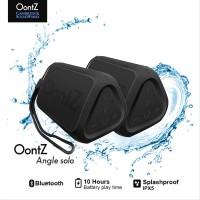 DUA Unit OontZ Angle solo Super Portable Bluetooth Speaker Premium Pow