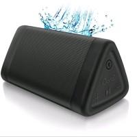 Oontz Angle 3 Cambridge SoundWorks Speaker Bluetooth Original iPX5