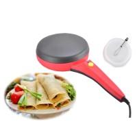 Grosir Mesin Panci Elektrik Multifungsi untuk Membuat Kue / Pizza /