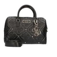 guess sale bag