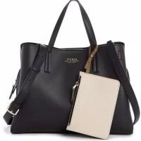 bag guess sale