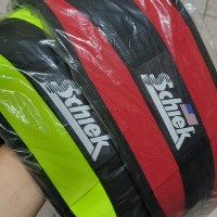 Schiek Fitness Belt size M