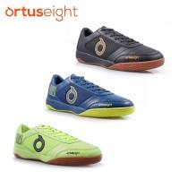 Sepatu Futsal Ortuseight Jogosala Graffity