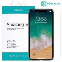 Nillkin H-Plus Pro Glass iPhone 11 - XR - 6.1 Tempered Original Kaca