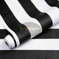 Wallpaper Classic Black & White | 45CM x 10M