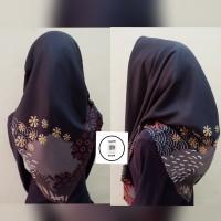 Hijab Premium Voal VN12