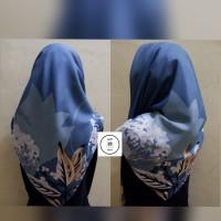 Hijab Premium Voal VN09