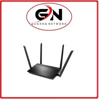 ASUS RT-AC59U Dual Band Gigabit Wireless Router AC1500