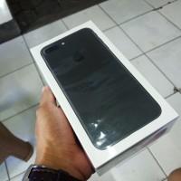 iphone 7 plus 128gb Ibox