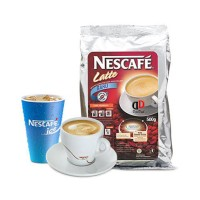 Nescafe Latte - Nestle Professional - Netto 500 gr