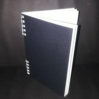 Buku Gambar mini 160 sd 210g 10x15cm