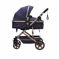 stroller bayi pliko arizona