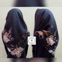 Hijab Premium Voal VN-02
