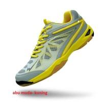 Sepatu Badminton Eagle Commando Bulutangkis Olahraga Pria