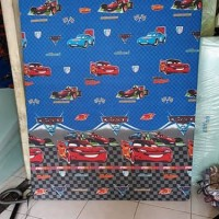 ROYAL FOAM Kasur Busa Royal size 200 x 160 x 15 cm