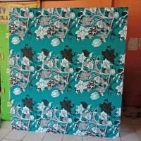 ROYAL FOAM Kasur Busa Royal size 200 x 160 x 10 cm