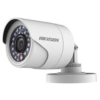 KAMERA CCTV 2MP HIKVISION DS-2CE16D0T-IRP OUTDOOR CAMERA 2 MP 16D0T