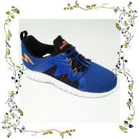 jual Sepatu running specs Prelude blue original new 2018 Berkualitas