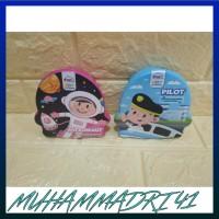 Ready Kotak Makan Tempat Makan Mini Cocok Untuk Tambahn Bingkisan