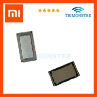 Buzzer / Bazer / Load Speaker Xiaomi Redmi Note 2 Original