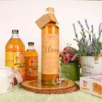 Madu Uray Besar 640 ml Natural Raw Honey 875 g
