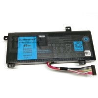 Battery DELL Laptop Alienware 14 A14 M14X R3 R4 G05YJ 0G05YJ Y3PN0
