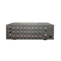 TOA Penguat Suara/Mixer Amplifier 2x120 watt ZA-2128M (Dual Channel)
