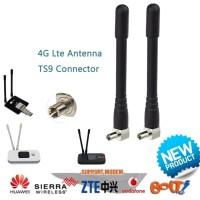 Penguat Sinyal Mifi Modem Wifi 4G Huawei Bolt Sierra ZTE Vodafone