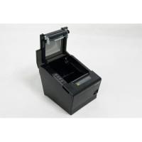 PRINTER KASIR THERMAL 80MM VSC TM-80UL (USB+LAN) setara EPPOS IWARE