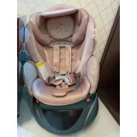 Baby Car Seat Aprica Fladea