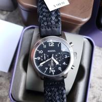 Jam tangan Fossil FS5181 Original Fullset