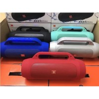 JBL T-7 Bluetooth Portable Wireless Speaker T7 Stereo Bass Subwoofer