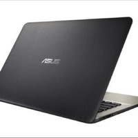 LAPTOP ASUS X441UV/INTEL i3-Gen7/RAM 4GB/HDD 1TB/VGA 2GB NVIDIA