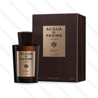 Acqua di Parma Colonia Oud For Men EDC 180ml
