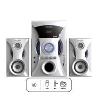 Speaker Polytron PMA 9505
