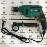 Mesin Bor Beton 13mm Modern M-2150