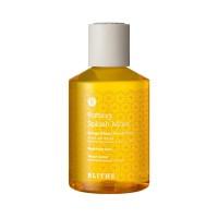Baru Blithe - Patting Splash Mask #Citrus and Honey