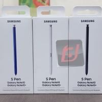 Info Samsung Galaxy Note 10 S Pen Katalog.or.id