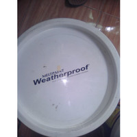 Harga Cat Weatherproof Katalog.or.id