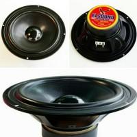 grosir speaker elsound 8 inch magnet besar 150 watt original