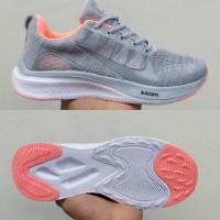 Sepatu Nike Zoom original