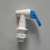 Kran Dispenser Cosmos CBD 1300/CBD1310/CBD1150/CBD1050