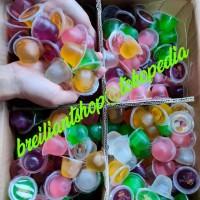 inaco jelly kiloan