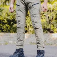 celana gunung celana avaress bahan quick dry celana panjang murah