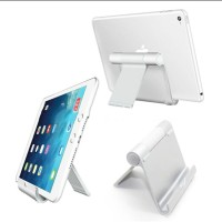 anti slip mini portable stand tablet ipad holder hp kursi tablet ipad