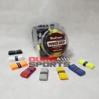 Toalson Power Grip - Grip Raket Badminton Tennis