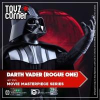 Hot Toys MMS-388 / MMS388 Darth Vader