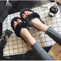 Sandal wanita sendal jepit flip flop buku rasfur sgc 22